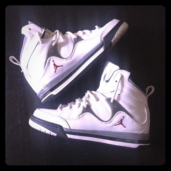 Jordan Other - Nike Michael Air - Jordan Flight ceefbba74